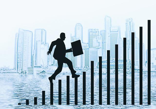 営業戦略の立て方とアプローチ